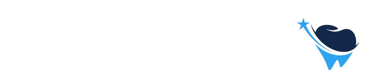 دکتر شهرام اخوان